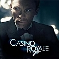 Casino Royale : vers le Bond le plus long