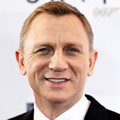 Daniel Craig accepterait finalement de reprendre le smoking de James Bond