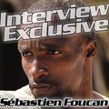 Exclusif : Interview de Sébastien Foucan
