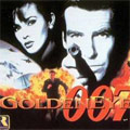 E3 : GoldenEye 007 officialisé