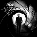 Skyfall explose le box-office !